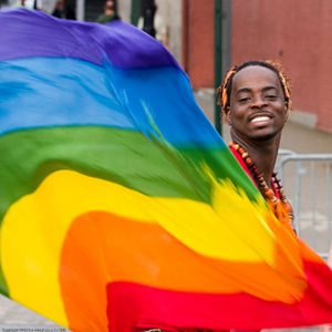 Rainbow-Flag-Pride-Parade