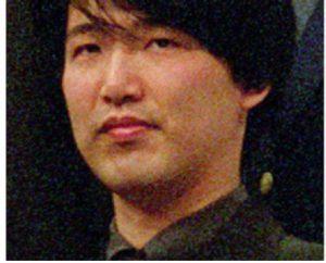 hujisimakousuke