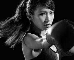 josi-boxing