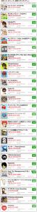 youtuber_shunyu_ranking