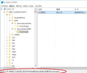registry-editor-key-sakusei2