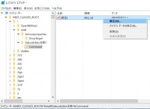 registry-editor-value-sakusei1